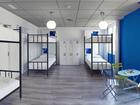 Скачать бесплатно изображение Производство мебели на заказ Продажа и доставка металлической мебели в г, Раменское 59749720 в Москве