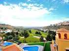 Скачать foto  Недвижимость в Испании, Новые виллы рядом с гольф полем от застройщика в Сьюдад Кесада 59856758 в Москве