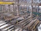 Новое фото Разное Продажа и доставка металлопроката в по Северо западу МО 60149339 в Истре