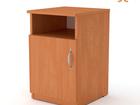 Скачать фотографию  Корпусная мебель в городе Симферополе как стандартная, так и под заказ, 60268047 в Симферополь
