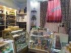 Скачать бесплатно изображение  Продам Магазин Купеческая лавка 60481077 в Звенигороде