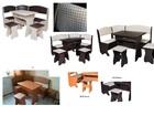 Смотреть фотографию Кухонная мебель Кухонный уголок Елена 7 (комплект)  61209167 в Москве