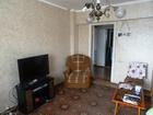 Просмотреть фото Дома Продам полдома по ул, Пирогова, за РЭПом) 62180683 в Магнитогорске