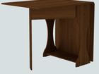 Скачать бесплатно фото  Домашняя и офисная мебель по самым низким ценам в Крыму, 63120914 в Симферополь