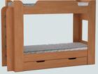 Скачать бесплатно изображение  Мебель по самой доступной цене в Крыму 63637027 в Евпатория