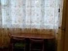 Просмотреть фотографию  Сдается дом для замечательного и здорового отдыха, 63909236 в Москве