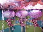 Просмотреть фотографию Разное Заказ самых красивых шаров, 64361219 в Ростове-на-Дону