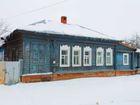 Смотреть фотографию  Добротный дом с четырьмя комнатами в самом центре г, Чаплыгин Липецкой области 64617866 в Чаплыгине