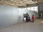 Фото в   Сдается отапливаемое промышленно-складское в Химки 132000