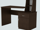 Скачать фотографию  Доступная мебель в интернет магазине Мебель Ялта 64771417 в Ялта