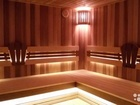 Скачать бесплатно foto  Ремонт и внутренняя отделка: Бани, Сауны 65001858 в Барнауле
