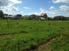 Новое фото Земельные участки ПРОДАЮ земельный участок 9 соток д, Баранцево, 65474184 в Москве