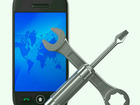 Увидеть изображение  Ремонт смартфонов, планшетов и ноутбуков 65557295 в Томске