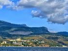 Новое фото  Дешевый отдых в Крыму, Партенит 65821157 в Алушта