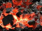 Уникальное фото Товары для туризма и отдыха Уголь древесный в Химках оптом и в розницу 66352679 в Химки