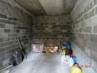 Уникальное фотографию Гаражи и стоянки Продам отличный гараж на пр, Ленина, площадью 23,8 кв, м 66368664 в Магнитогорске