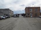 Скачать бесплатно фотографию  Склад холодный до 1500 м2 с ж/д подъездом 66391682 в Екатеринбурге