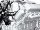 Свежее изображение  Двигатели ЯМЗ-238 с хранения 66446472 в Новосибирске