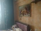 Увидеть изображение  Сдается комната, в квартире есть все необходимое, 66453074 в Москве