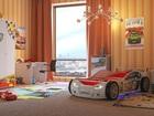 Просмотреть фото Разное Детская тематическая мебель 66459040 в Москве