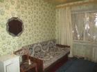 Смотреть изображение  Комната в общежитии в центре города 66478395 в Белгороде