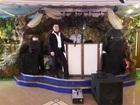 Новое foto  Ведущий(тамада) + Ди-Джей (DJ) на Ваш праздник 66514003 в Королеве