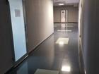 Свежее фотографию Коммерческая недвижимость Срочно продам Офисное помещение 66521082 в Кемерово