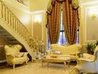 Увидеть foto  Продается Дом 300 кв, м на участке 10 сот ИЖС (КП ФОНТЕБЛО) 66616926 в Пушкино