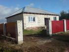 Скачать бесплатно фото Дома Дом в Минском районе, поселок Аннополь, 25 км от МКАД 67363193 в Минске