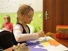 Скачать фото  Художественная студия в Измайлово 67377976 в Москве