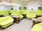 Просмотреть изображение Иностранные языки Тайм-кафе Айликон на Первомайской 67378222 в Москве