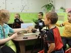 Смотреть фотографию Курсы, тренинги, семинары Мультстудия для детей в Измайлово 67378414 в Москве