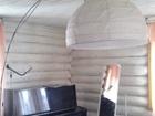 Скачать фотографию  Сдам дом 180 кв, м, в п, Алабушево на длительный срок 67396417 в Москве