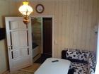 Скачать изображение  Сдам дом 110 кв, м, в деревне Благовещенка 67623076 в Москве