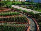 Увидеть foto  Озеленение и благоустройство, 67648203 в Голицыно