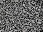 Свежее изображение Разное Уголь каменный в мешках с доставкой 67648329 в Голицыно