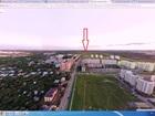 Уникальное изображение  Продаю зем, участок на выезде из города 67667269 в Чебоксарах