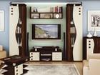 Уникальное foto  Любая мебель под заказ в Крыму 67672037 в Евпатория
