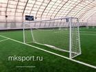 """Увидеть изображение  Спортивное оборудование от компании """"Мк Спорт"""" 67687852 в Москве"""