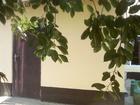 Увидеть фотографию  ст, Кировская, часть дома 67701738 в Ростове-на-Дону