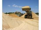 Свежее foto  Песок строительный, мытый 67708407 в Курске