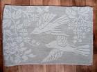 Скачать бесплатно фотографию Разное наволочки для подушек лечебные, связанные из ниток 67721499 в Москве