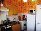 Увидеть фото Дома Продам отличный дом в п, Смеловский Верхнеуральского р-на 67747371 в Магнитогорске