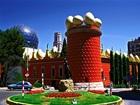 Новое фото  Экскурсии - руссикй гид в Барселоне 67767309 в Москве