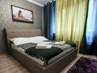 Свежее изображение  Дизайнерские отели De Art 13 67796117 в Москве