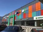Просмотреть фотографию Коммерческая недвижимость Cобственник продает торговую площадь в торговом центре -400 м2 67804298 в Москве
