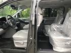 Скачать бесплатно фотографию Новые авто Hyndai Grand Starex-2018 год, Новый 4 WD 67814484 в Москве