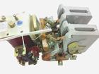 Увидеть изображение  Контакторы КТПВ от производителя 67818305 в Воронеже
