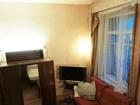 Просмотреть изображение  Сдается комната, в квартире есть все необходимое, 67847921 в Санкт-Петербурге