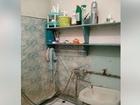 Смотреть фото  Сдается комната, в квартире есть все необходимое, 67848602 в Санкт-Петербурге